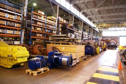 Attachment 009 logistiek image logdos112651i09