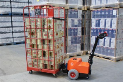 Attachment 009 logistiek image logdos112847i09