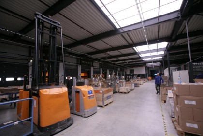 Attachment 009 logistiek image logdos113367i09
