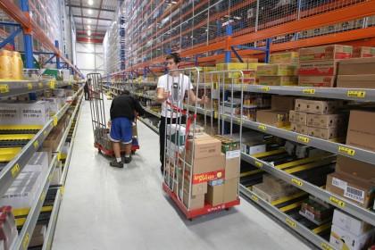 Attachment 009 logistiek image logdos113424i09