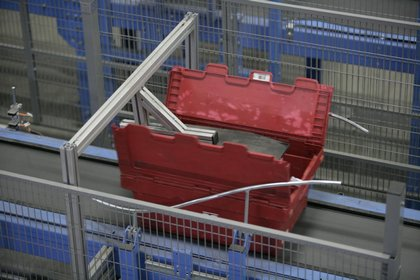 Attachment 009 logistiek image lognws104086i09