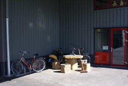 Attachment 009 logistiek image lognws104758i09
