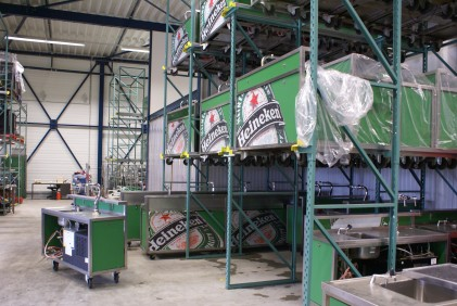 Attachment 009 logistiek image lognws106664i09