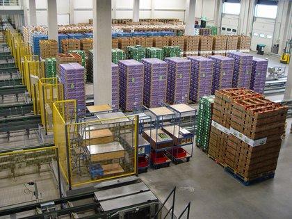 Attachment 009 logistiek image lognws107737i09