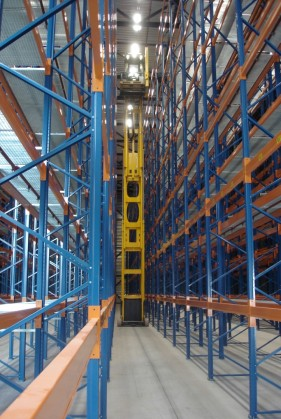Attachment 009 logistiek image lognws108026i09