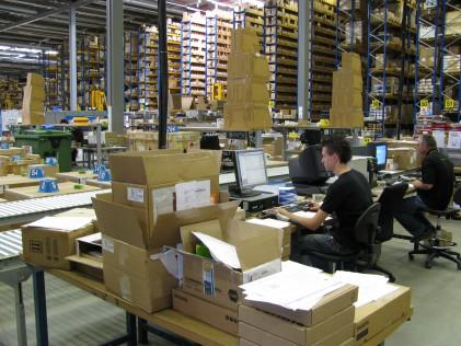 Attachment 009 logistiek image lognws108954i09