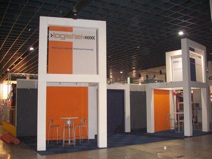 Attachment 009 logistiek image lognws109104i09