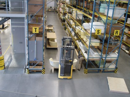 Attachment 009 logistiek image logref100673i09