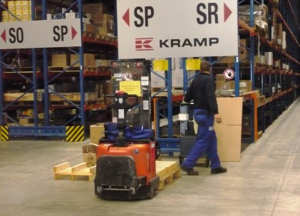 Attachment 009 logistiek image logref100693i09
