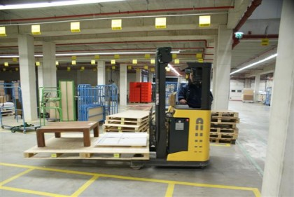 Attachment 009 logistiek image logref100741i09