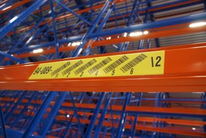 Attachment 009 logistiek image logref100757i09