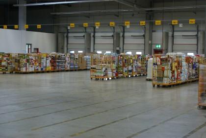 Attachment 009 logistiek image logref100833i09