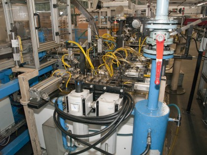 Attachment 009 logistiek image logref100844i09