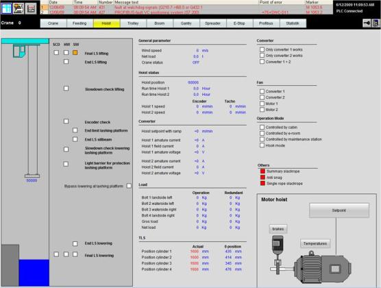 Attachment 010 logistiek image 1194544 556x420