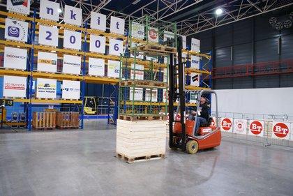 Attachment 010 logistiek image logdos100772i10
