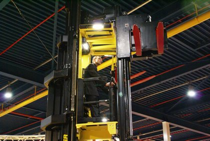 Attachment 010 logistiek image logdos100782i10