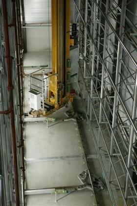 Attachment 010 logistiek image logdos100891i10 280x420
