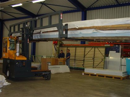 Attachment 010 logistiek image logdos100892i10