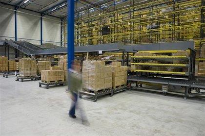 Attachment 010 logistiek image logdos111186i10