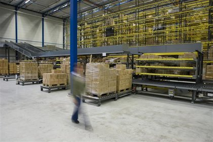 Attachment 010 logistiek image logdos111186i10
