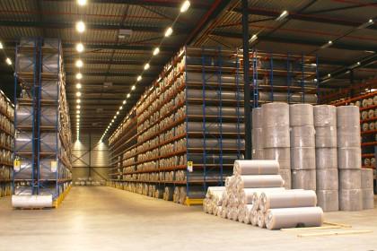 Attachment 010 logistiek image logdos111956i10