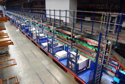 Attachment 010 logistiek image logdos112633i10