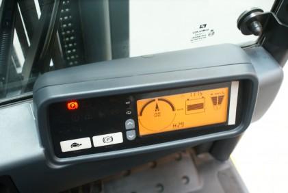 Attachment 010 logistiek image logdos112713i10