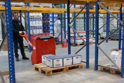Attachment 010 logistiek image logdos112769i10