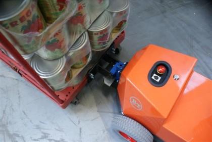 Attachment 010 logistiek image logdos112847i10