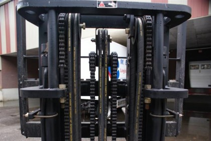 Attachment 010 logistiek image logdos113168i10