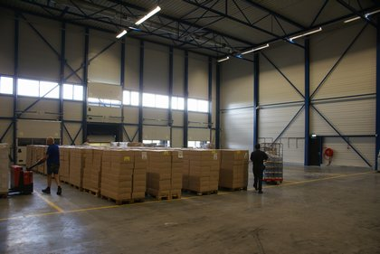Attachment 010 logistiek image lognws105081i10