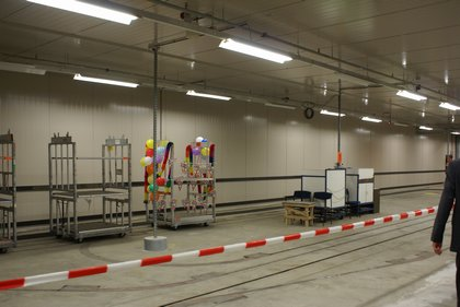 Attachment 010 logistiek image lognws106115i10