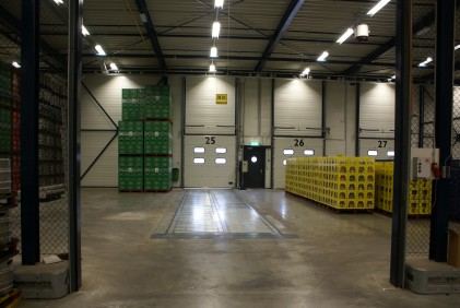 Attachment 010 logistiek image lognws106664i10