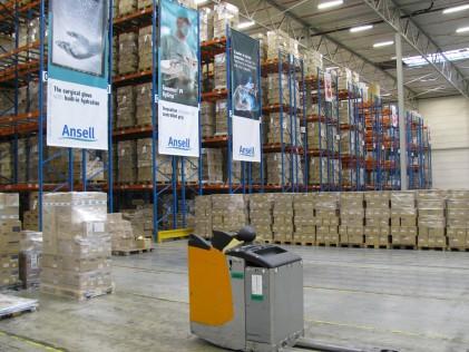 Attachment 010 logistiek image lognws109379i10