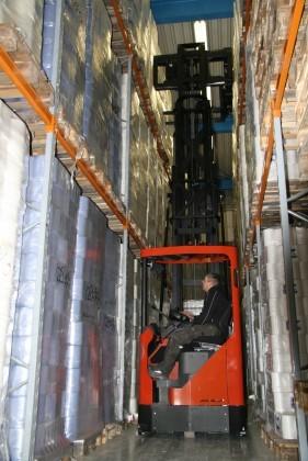 Attachment 010 logistiek image logref100643i10 281x420