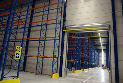 Attachment 010 logistiek image logref100757i10
