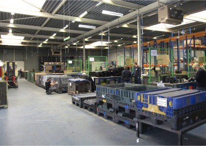 Attachment 010 logistiek image logref100799i10