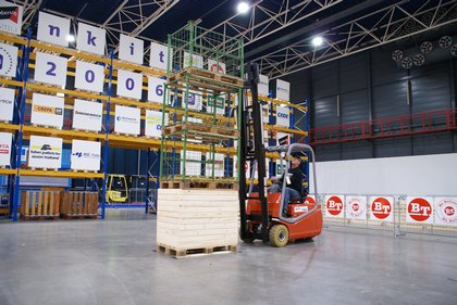 Attachment 011 logistiek image logdos100772i11