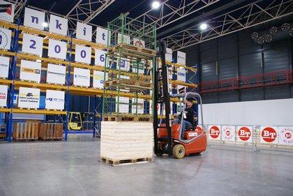 Attachment 011 logistiek image logdos100772i11
