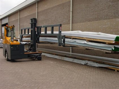 Attachment 011 logistiek image logdos100892i11