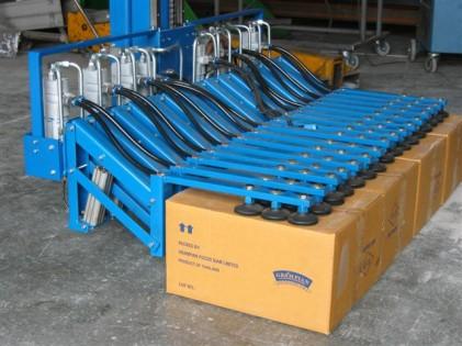 Attachment 011 logistiek image logdos112744i11