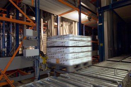 Attachment 011 logistiek image lognws104302i11
