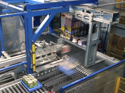 Attachment 011 logistiek image lognws108048i11