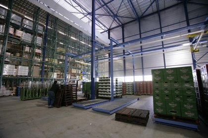 Attachment 011 logistiek image logref100374i11