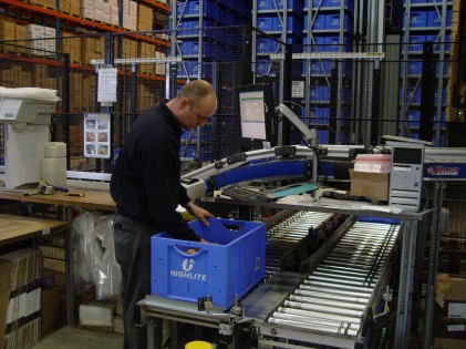 Attachment 011 logistiek image logref100649i11