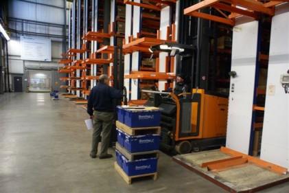 Attachment 011 logistiek image logref100716i11