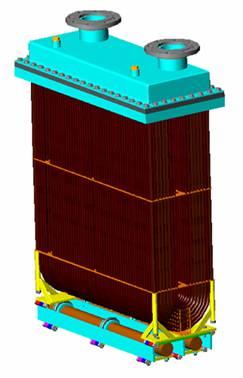 Attachment 011 logistiek image logref100744i11