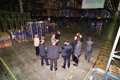 Attachment 012 logistiek image logdos100206i12