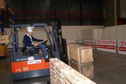 Attachment 012 logistiek image logdos100772i12