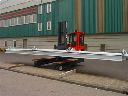 Attachment 012 logistiek image logdos100892i12